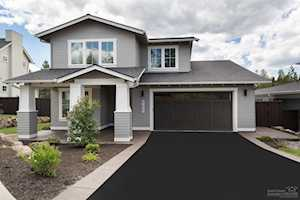 62665 Mehama Court Bend, OR 97703