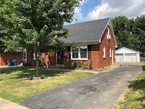 613 Lombardy Lexington, KY 40505