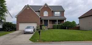 129 Irving Lane Georgetown, KY 40324