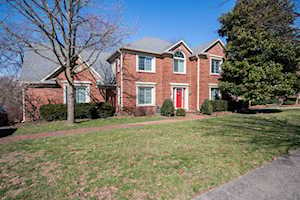 4013 Palomar Boulevard Lexington, KY 40513
