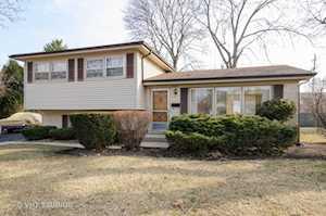 509 Hill St Highland Park, IL 60035