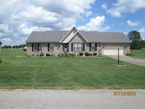 370 Highland Springs Dr Mt Washington, KY 40047