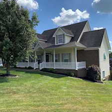 143 Arbee Nicholasville, KY 40356