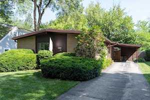 1079 Princeton Ave Highland Park, IL 60035