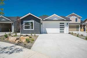 2731 N Carmen Ave Boise, ID 83704