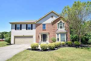 6490 Glenarbor Drive West Chester, OH 45069