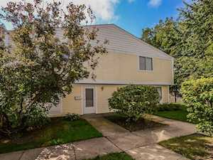 875 Oxford Place #113D Wheeling, IL 60090