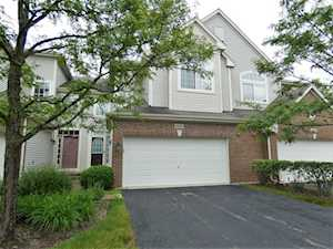 6032 Delaney Dr #6032 Hoffman Estates, IL 60192