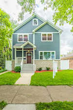 7140 N Odell Ave Chicago, IL 60631