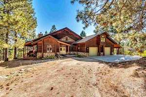 5 Forest Ln. Boise, ID 83716