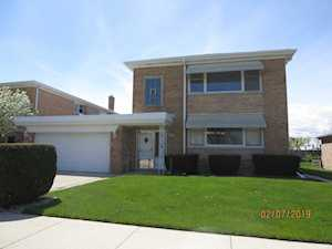 Address Withheld Niles, IL 60714