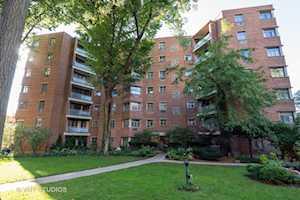 1860 Sherman Ave #4NE Evanston, IL 60201