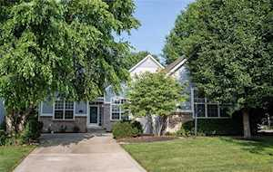 11149 Manteo Court Fishers, IN 46040