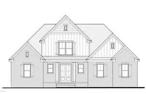 7509 Lone Oak Ct Crestwood, KY 40014