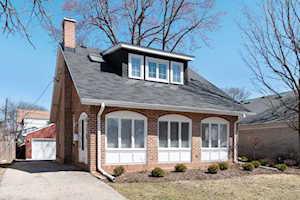 565 Green Bay Rd Highland Park, IL 60035