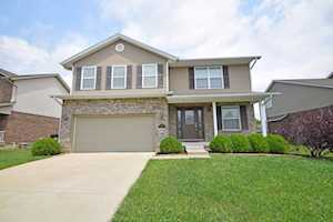 7884 Seabury Court West Chester, OH 45069