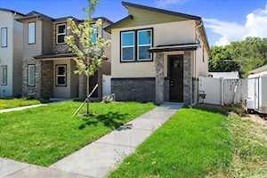1815 S Kerr Street Boise, ID 83705