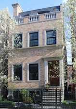 631 W Schubert Ave Chicago, IL 60614