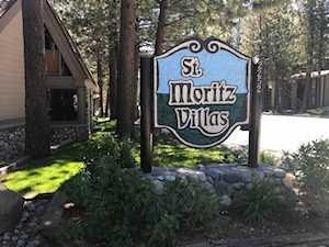 2252 #62 Meridian Mammoth Lakes, CA 93546