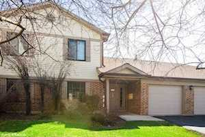 4131 N Pheasant Trail Ct #5 Arlington Heights, IL 60004