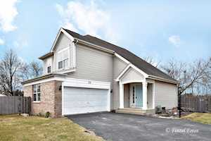 20 Manchester Ct Lake In The Hills, IL 60156