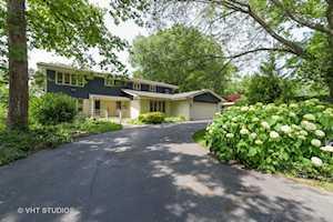 3220 University Ave Highland Park, IL 60035