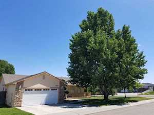 700 Gregory Ln Mountain Home, ID 83647-4630