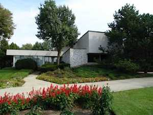1602 Midwest Club Parkway Oak Brook, IL 60523
