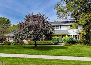 1400 62nd St Downers Grove, IL 60516