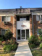 10365 Dearlove Rd #2B Glenview, IL 60025