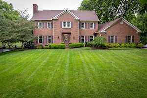207 Forest Trail Nicholasville, KY 40356