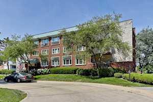 100 N E Regency Dr #204 Arlington Heights, IL 60004