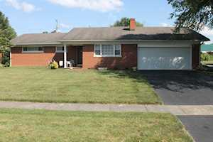 254 Eastridge Drive Paris, KY 40361