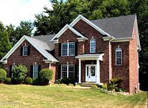 2705 Windsor Lakes Pkwy Louisville, KY 40214
