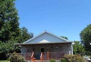 103 Ilhardt Nicholasville, KY 40356