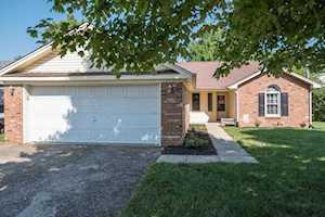117 Orange Blossom Drive Nicholasville, KY 40356