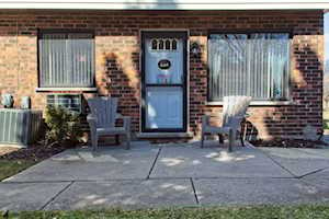 9072 Archer Ave #9072C Willow Springs, IL 60480