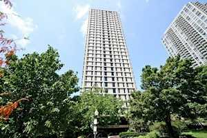 1960 N Lincoln Park West #2404-06 Chicago, IL 60614