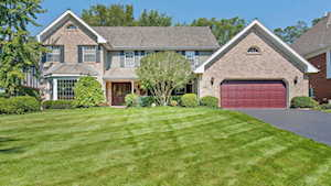 115 Eastern Ave Clarendon Hills, IL 60514