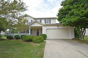 7419 Kilkenny Drive West Chester, OH 45069