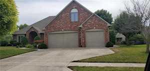 4637 Abberton Drive Greenwood, IN 46143
