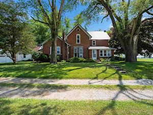 2836 W State Rd 114 South Whitley, IN 46787