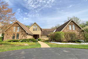 19 Croydon Ln Oak Brook, IL 60523