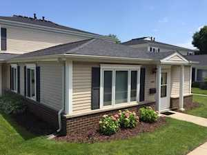 1033 Cove Dr #135A Prospect Heights, IL 60070