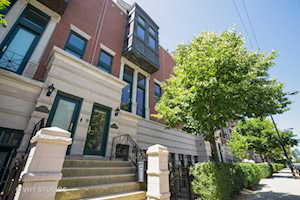 2020 N Lincoln Ave #D Chicago, IL 60614