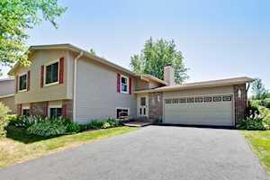 4129 Crimson Dr Hoffman Estates, IL 60192