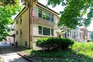 6743 N Oxford Ave Chicago, IL 60631