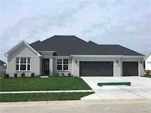 4146 Edelweiss Drive Plainfield, IN 46168