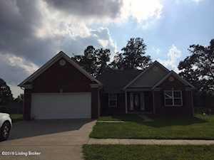 161 Wiltshire Ave Vine Grove, KY 40175