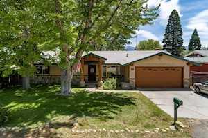377 Wildrose Lane Bishop, CA 93546